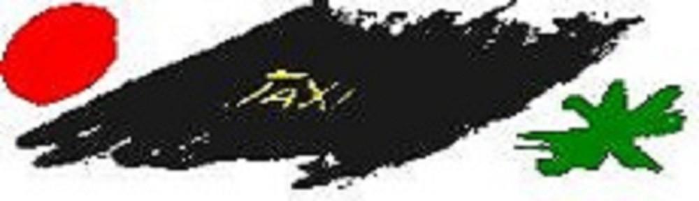 cropped-logogremio1.jpg