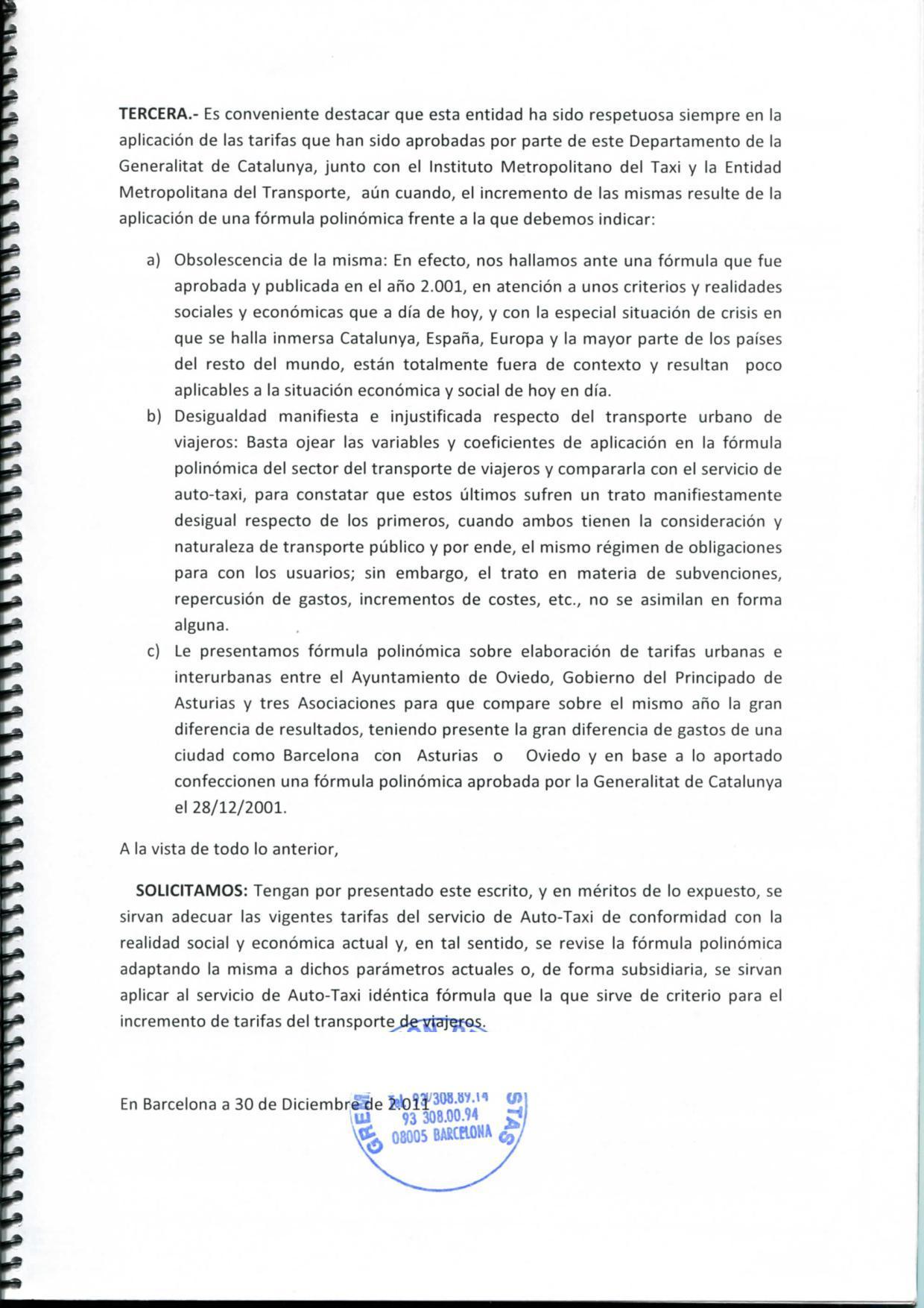 18 Informe petición tarifa (3)