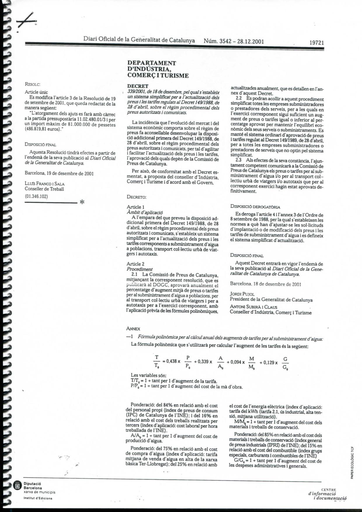 20 Informe peticióm tarifa (5)